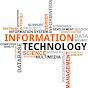 ikr TechnologY
