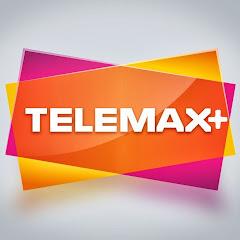 telemax plus