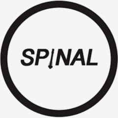 SpinalNetworkx