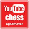 agadmator's Chess Channel