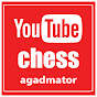 agadmator\'s Chess Channel
