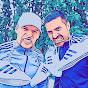 Russian Pump Boys (russian-pump-boys)