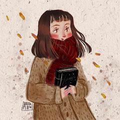 Erika Romagnoli - diaryofabibliophile