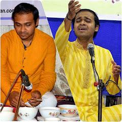 Sugnan Dani - Indian Classical Music