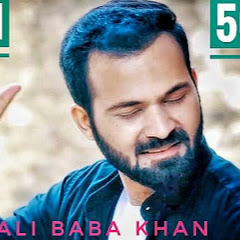Ali Baba Khan