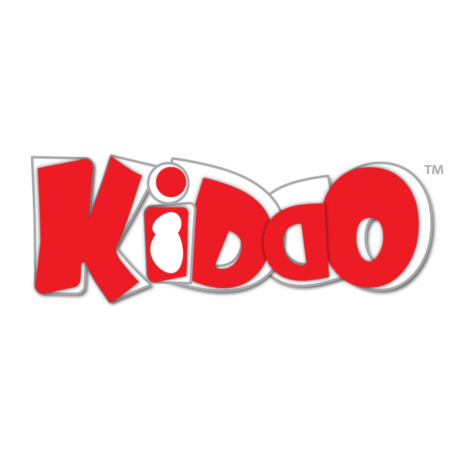 Kiddo Baby Products - YouTube 8139cde7dfe