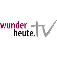 WunderHeuteTV