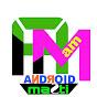 Android Masti
