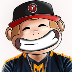 GOTAGA YouTube channel avatar