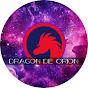 Dragon de Orion