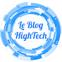 Le Blog HighTech