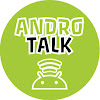 Androtalk