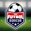 FutbolBoricuaNET