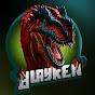 JurassicFan95