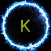 Krekus k_s