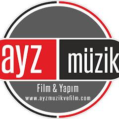 AYZ MÜZİK & FİLM YAPIM