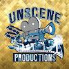 UnscenePro/HookedOnOC