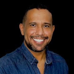 RAILSON CARLOS FORROZÃO NA TV 93 FM GAROTO SORRISO