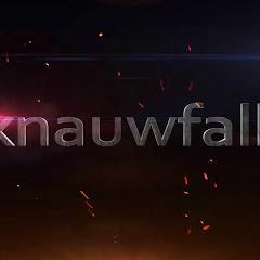 xnauwfall