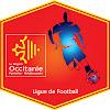 Ligue Football Occitanie