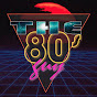 The 80's Guy (the-80s-guy)