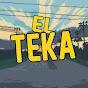 El Teka