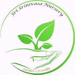 Sri Srinivasa Nursery