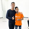 Martunis Ronaldo 07
