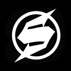 SLDNX | Official Slednecks Channel