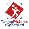 takingpicturessport