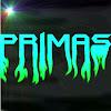 ThePrimas