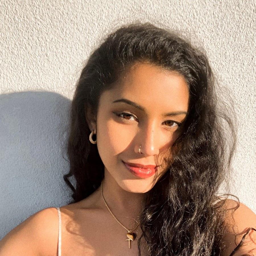 Island Girl Shaz