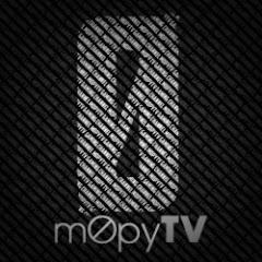 m0pyTV