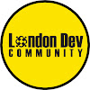 London Dev Community
