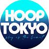 フープ東京 HOOP TOKYOフラフープスクール