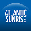 Atlantic Sunrise Pipeline Project