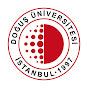 Doğuş Üniversitesi  Youtube video kanalı Profil Fotoğrafı