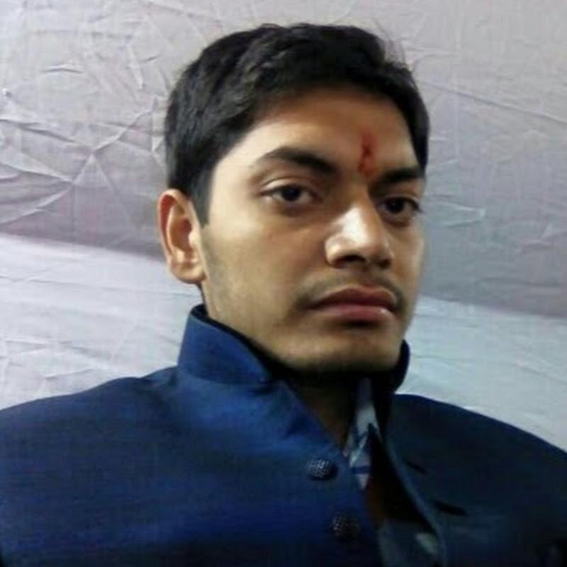 Rajeev Sharma (rajeev-sharma)