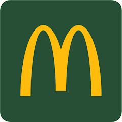 McDonaldsRomania