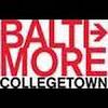 Baltimorecollegetown