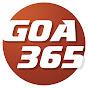 Goa 365 TV