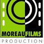 Moreau Films Production C.A.