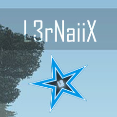 L3rNaiiX Studio