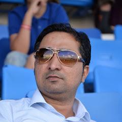 Salman shakeel Shair