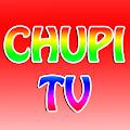 Channel of CHUPI TV