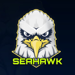 Seahawk101bl