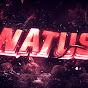 Natus_tv