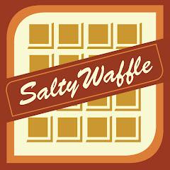SaltyWaffle