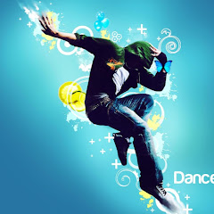 TNT Dance Crew