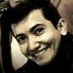 Nabil Mosali